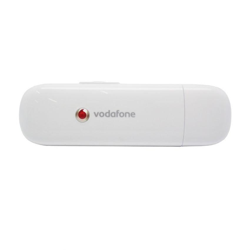 Huawei Modem Vodafone K3765 HSDPA USB Stick - White
