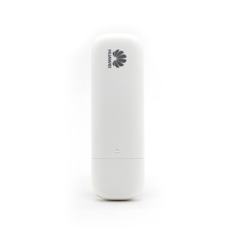 Huawei USB Dongle + Wifi E3531-21.6 Mbps