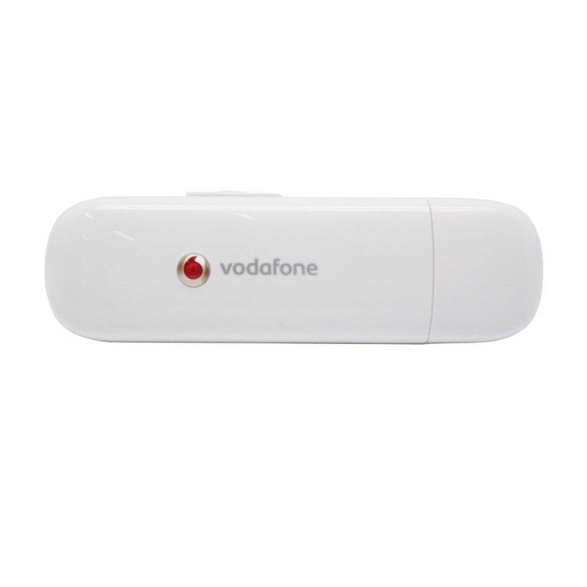 Huawei Vodafone K3765 HSDPA USB Stick - Putih