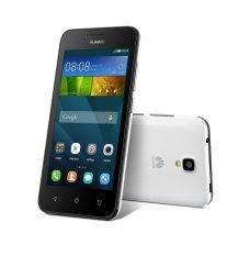 Huawei Y5 - 8 GB - Putih
