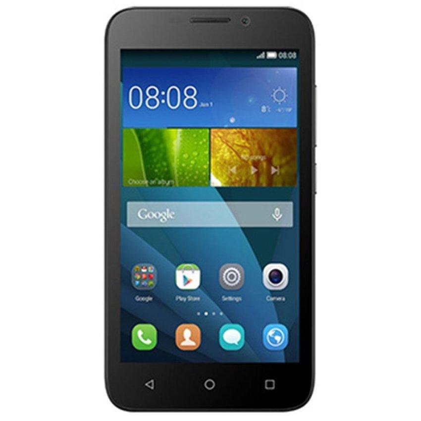 Huawei - Y5 - 8GB - Hitam