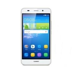 Huawei Y6 II - 4G LTE - 2GB RAM - 8GB ROM - White