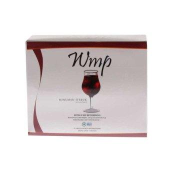 HWI WMP - Minuman Pelangsing | Lazada Indonesia