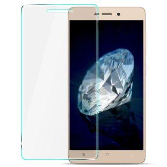 IMAK Tempered Glass Untuk Xiaomi Redmi 3