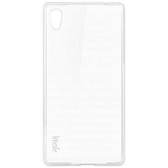 Imak Xperia Z5  pact Softcase Clear 5192575 likewise Rolling In Deep in addition Batteri Til Lg Revolution Mfl together with Samsung Galaxy Smartwatch Trademark in addition Huawei Phone Parts. on microsoft laptop tablet