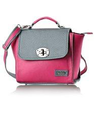 Inficlo Woman Bag - Tas Wanita SAP 758