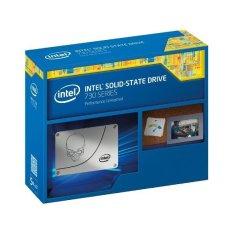 Intel 730 Series 240GB SSD Drive