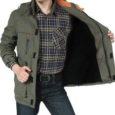 Jual Jaket Jas Pria Terbaru Amp Lengkap