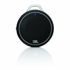 JBL Speaker Micro Wireless - Hitam