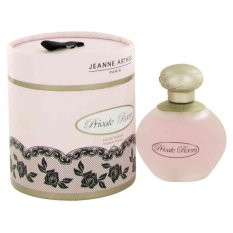Jeanne Arthes Amore Private Room EDP 100ml