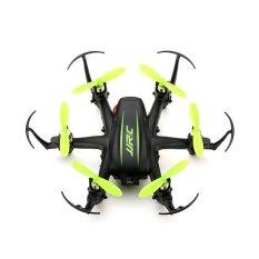 JJRC H20C Hexacopter - GREEN - Intl