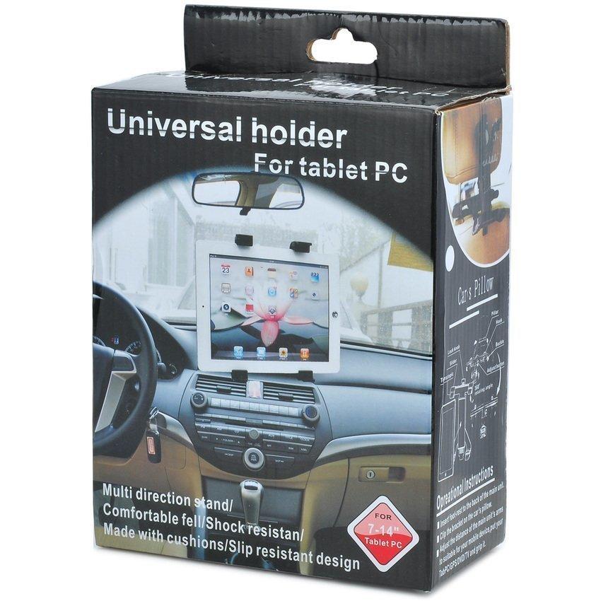 JOR Freeker Universal Car Mount Holder (Intl)