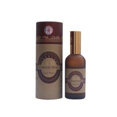 Klikoto Pure Plant Parfum Refill 100ml - Colone