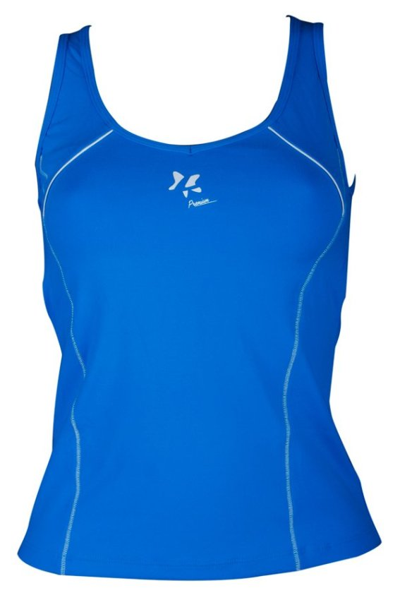 ... Baju Jersey Sepeda Shimano. Source · Lasona Atasan Panjang Senam Premium Wanita Brp-2671-S - Dodger Blue-White