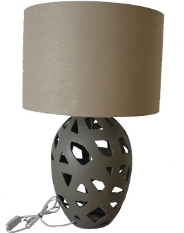 Lazboy Table Lamp