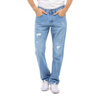 Lee Cooper Harry Jeans - M.Indigo