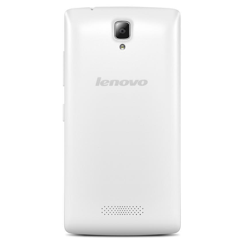 Lenovo A2010 8GB - Puih