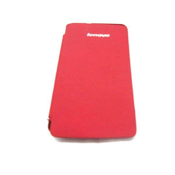 Lenovo Flip Cover S930 - Merah