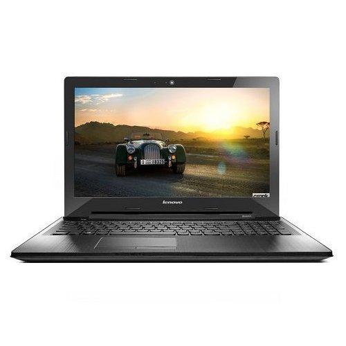 "Lenovo - G40-45-80E10075ID - 14"" - AMD R5 M330 - 2GB - Hitam"