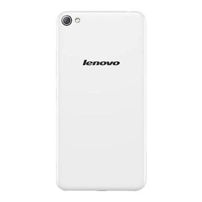 Lenovo S60 - 8 GB - Putih