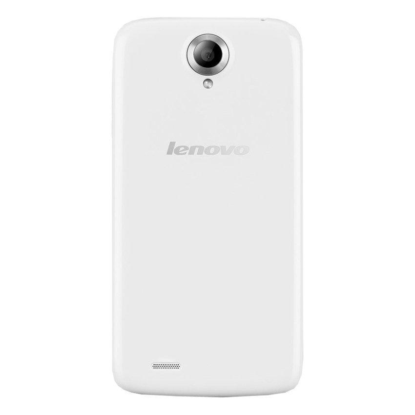 Lenovo S820 - 8GB - Putih