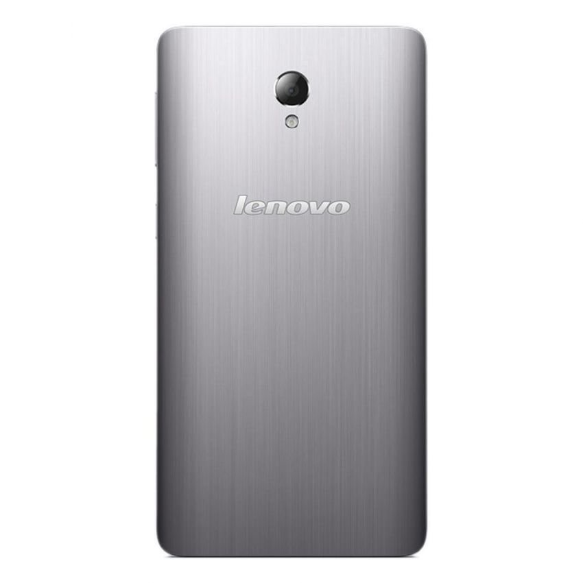 Lenovo S860 - 16GB - Titanium Grey