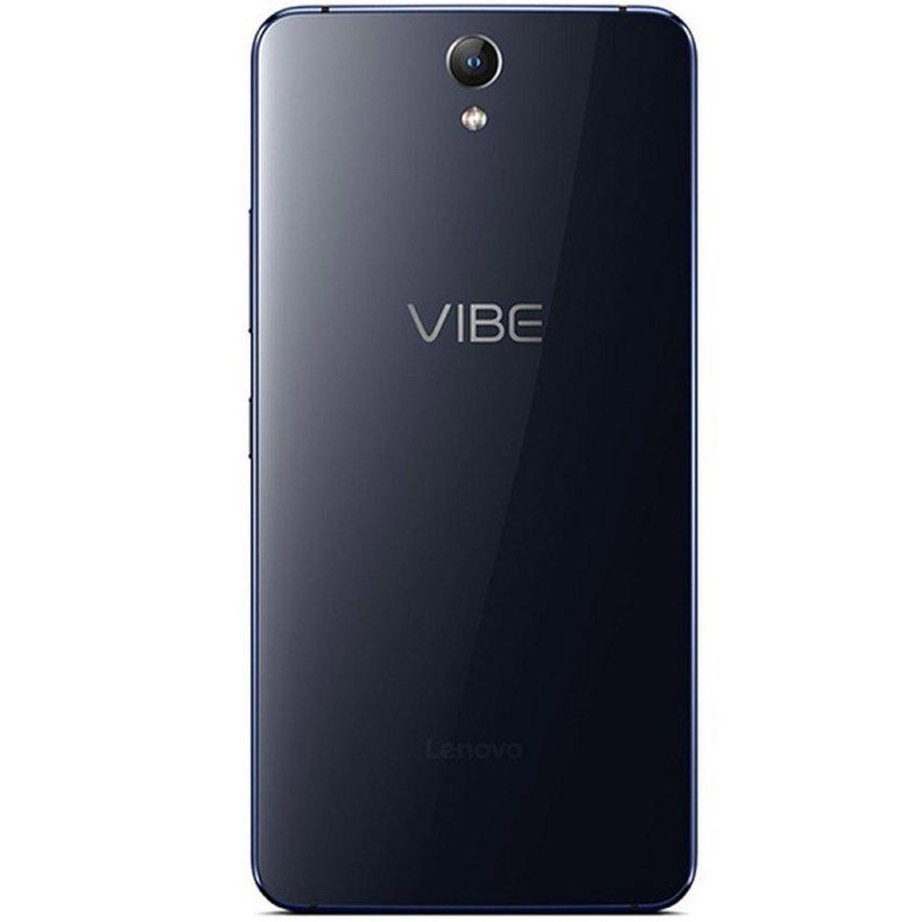 Lenovo Vibe S1 - A40 - 32 GB - Biru + Gratis Micro SD 16GB
