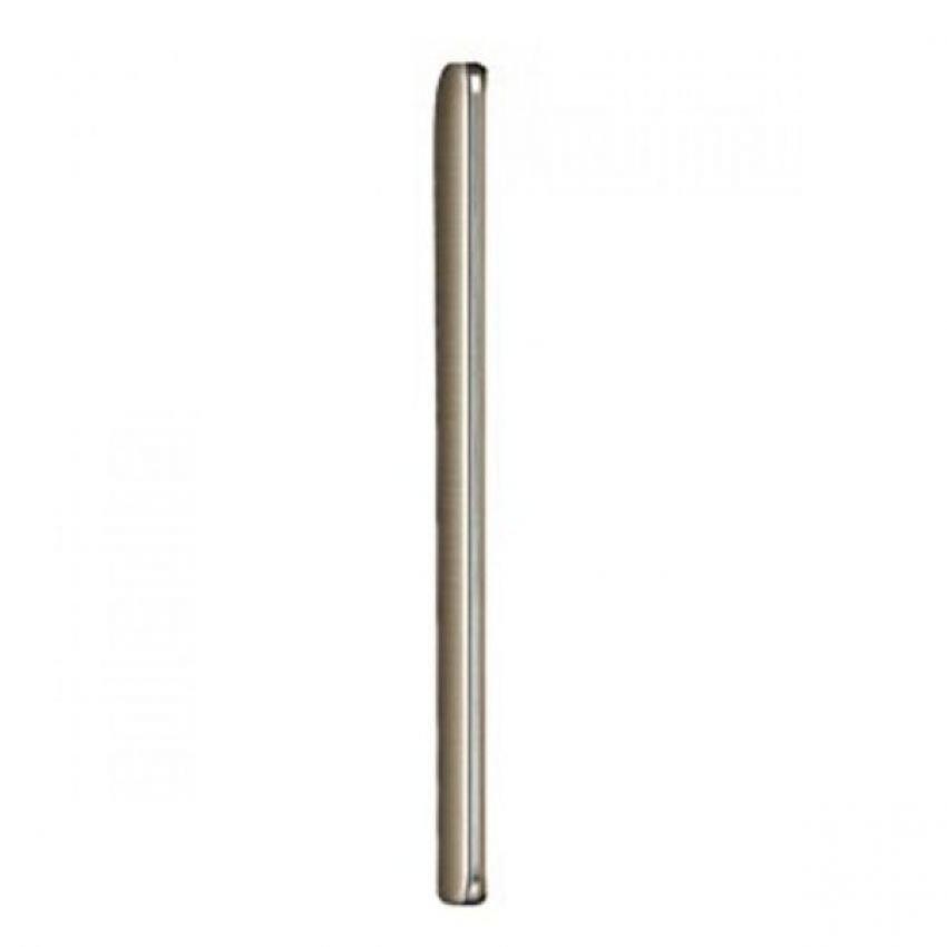 LG G3 Stylus D690 - 8GB - Emas