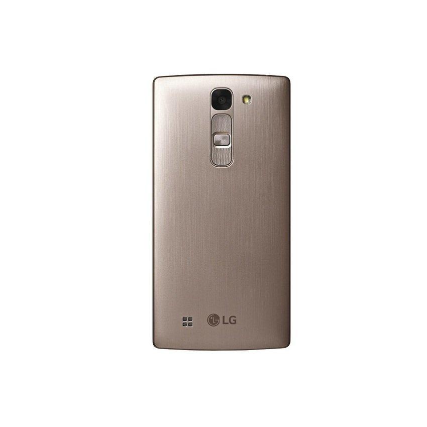 LG Magna - 8GB - Gold