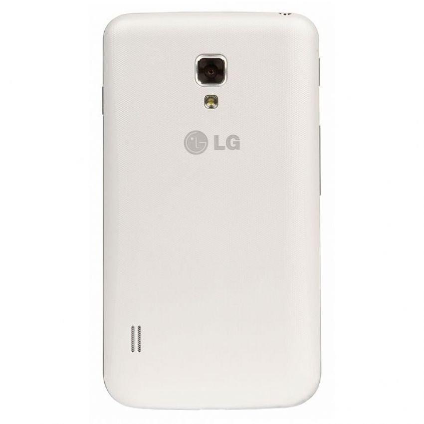 LG Optimus L7 II Dual P715 Resmi - Putih