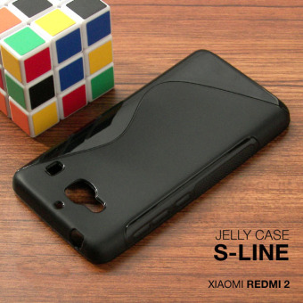 ... Sony Xperia Z2 Casing Cover Source · Toko Casing HP Hardcase Softcase Leather Case Source Line Soft Jelly Gel Silicon Silikon TPU Case