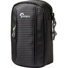 Lowepro Tahoe 25 Ii Camera Case (Black)