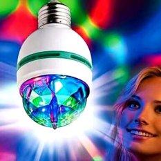 Jual Lampu Hias Khusus Terbaik | Lazada ID