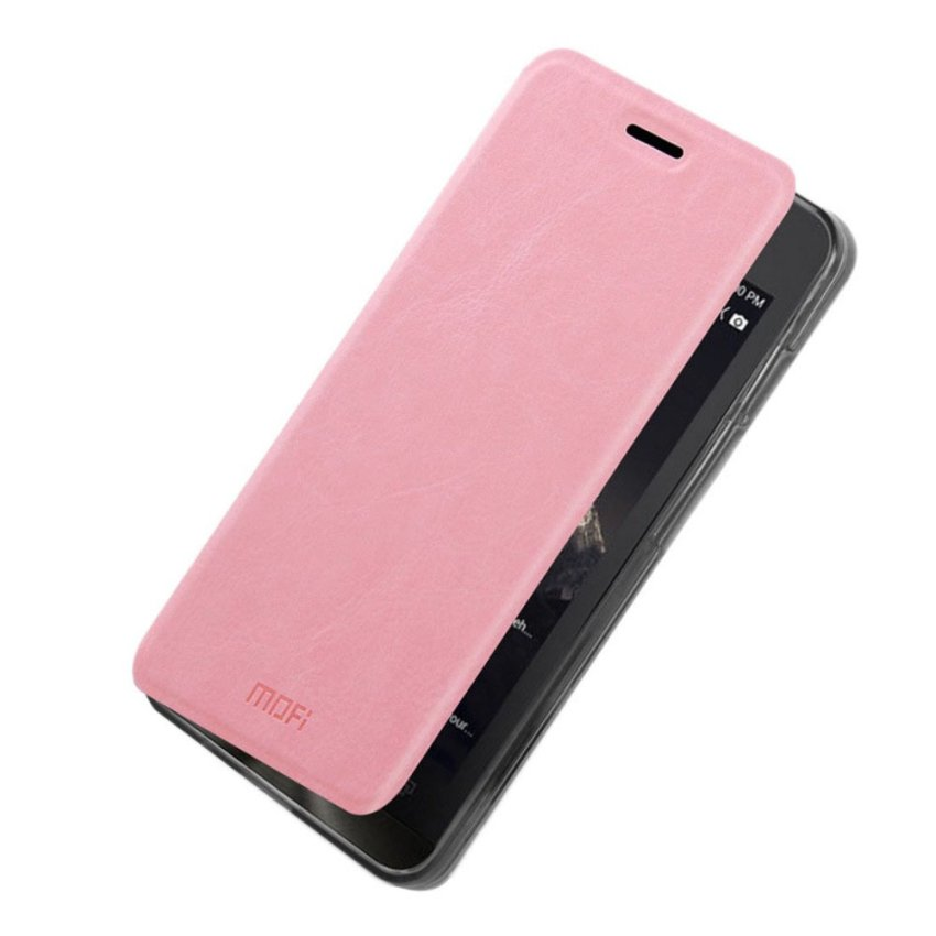 Luxury PU Leather Flip Protective Case Cover for ASUS Zenfone 5