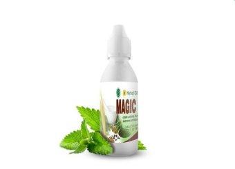 magic obat pria perkasa oles magic oil erexi keras kencang