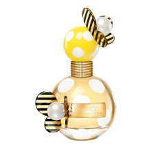 Marc Jacobs Honey Woman EDP 100ml
