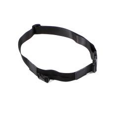 Meking Quick Release Waist Fixed Belt Strap Holder Sling Buckle Fr Camera DSLR (Black)