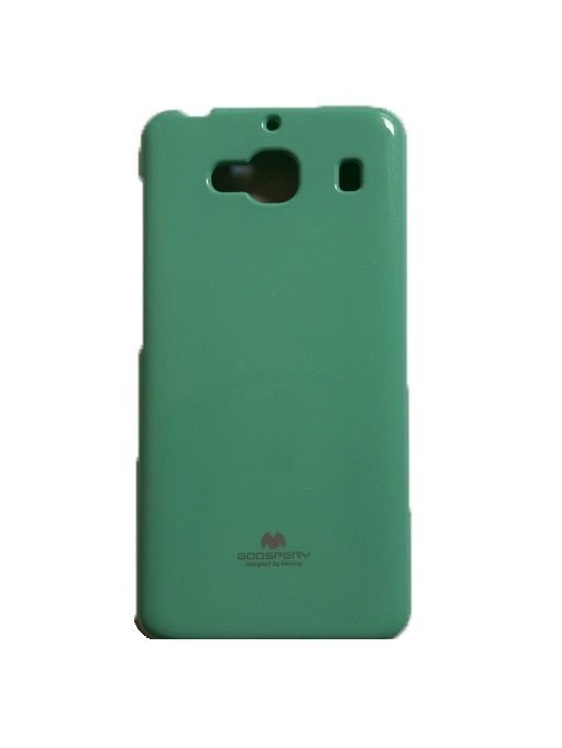 Mercury Jelly Case Xiaomi Redmi 2 / Redmi 2s - Tosca