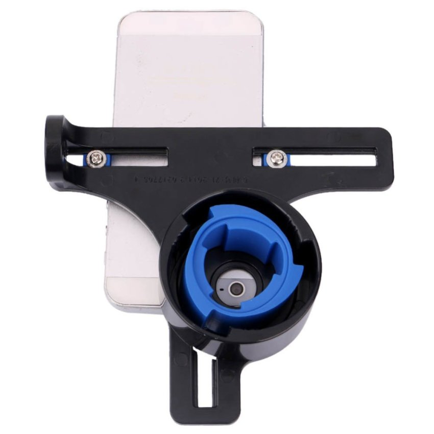 Microscope Telescope Mobile Interface Bracket (Intl)