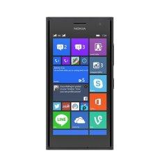 Microsoft Lumia 730 - 8GB - Hitam