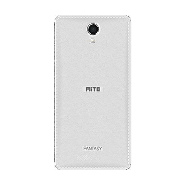 Mito A72 Fantasy Fly - 8 GB - Putih