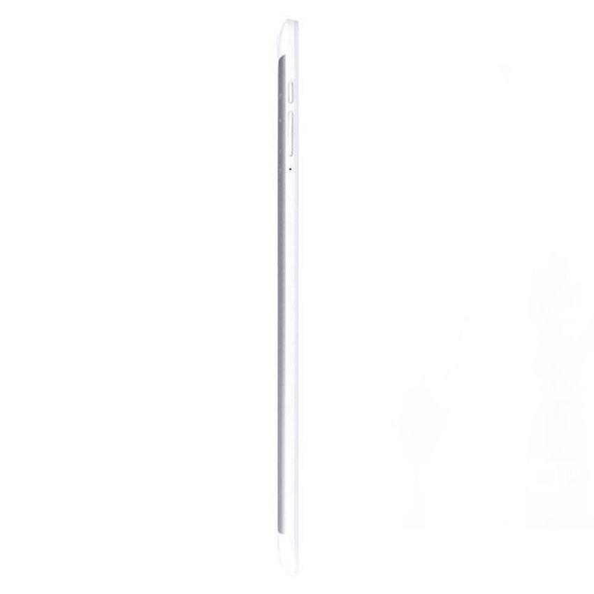 Mito T10 - 8 GB - Putih