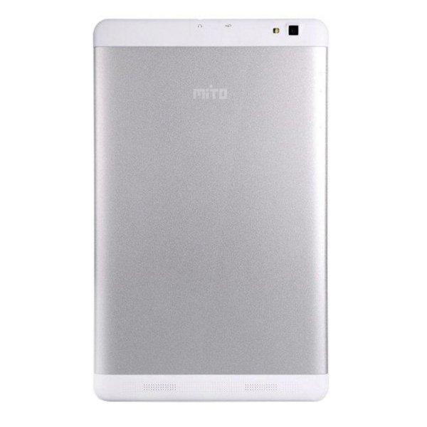 Mito T10 Pro Tablet - 16GB - Putih