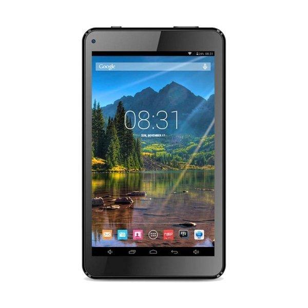 Mito T99 Wifi - 8GB - Hitam