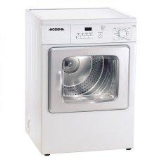 Modena Electric Cloth Dryer ED650