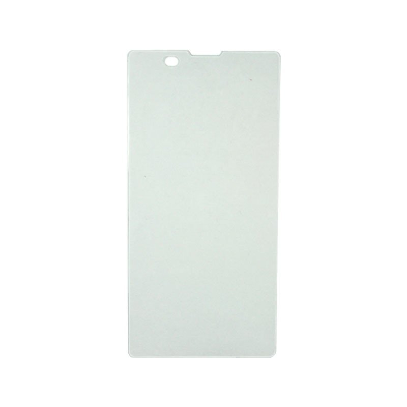 Nakami Tempered glass 0.33mm screen protector for Xiaomi Redmi 1s