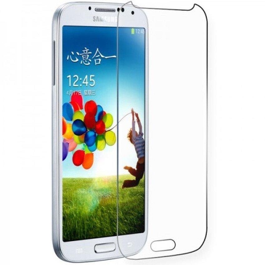 Nano Tempered Glass Samsung S4