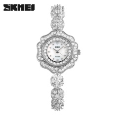 New Quartz Watch Women Top Brand Luxury SKMEI 1199 Ladies Watches Fashion Casual Dress Relogio Feminino Montre Femme Reloj Mujer