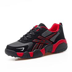 New Sports Shoes Casual Shoes Fashion Shoes For Men Student Shoes Travel Shoes