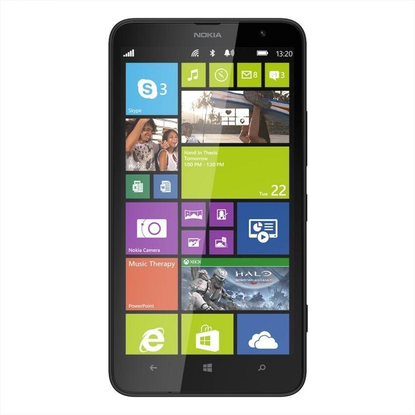 Nokia Lumia 1320 8GB - Black